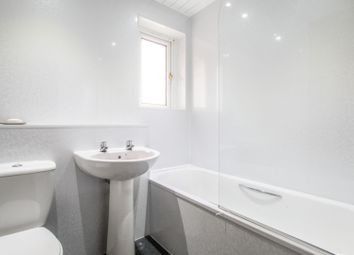 Thumbnail 2 bed flat for sale in Ballochmyle, Glasgow