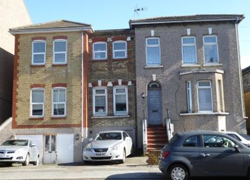 Thumbnail 9 bed property for sale in Osborne Road, Broadstairs