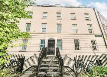 Thumbnail 2 bed flat for sale in 190 Kings Road, Reading