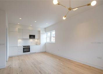 Thumbnail 1 bed flat for sale in The Elsworthy Collection, Elsworthy Road, Primrose Hill, London