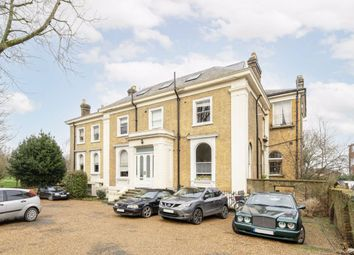 2 bed flat for sale in Upper Tulse Hill, London SW2