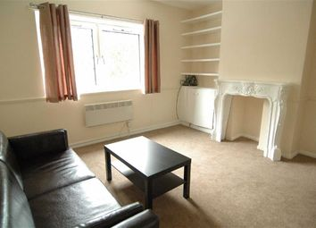 Thumbnail 1 bed flat to rent in Digby Street, Bethnal Green, London
