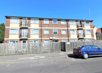 Thumbnail 3 bed flat for sale in Arundel Street, Portsmouth