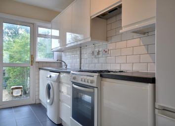 Thumbnail 3 bed terraced house to rent in Oxleay Road, Harrow, Middlesex