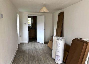 Thumbnail Studio to rent in Burnham