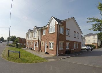 Thumbnail 2 bed property to rent in Mews House, Forest Mews Totton, Southampton