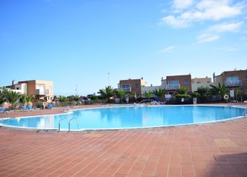 Thumbnail 2 bed apartment for sale in Calle Guierre, Corralejo, Fuerteventura, Canary Islands, Spain