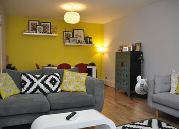 Thumbnail 2 bedroom flat for sale in Cranborne Close, Potters Bar