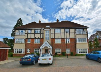Thumbnail 1 bed flat to rent in Timmis Court, Beaconsfield
