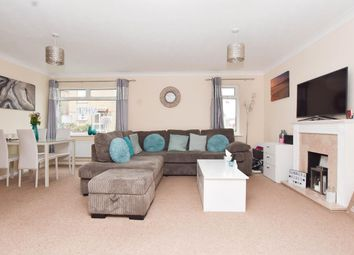 3 bed detached house for sale in Wade Close, Eastbourne BN23
