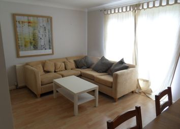 Thumbnail 2 bed flat to rent in Celestial Gardens, Lewisham