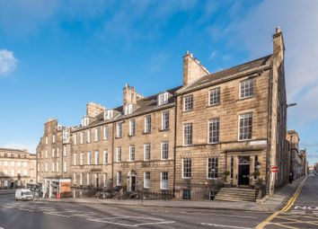Thumbnail 2 bed flat for sale in 2/3 North Charlotte Street, Edinburgh