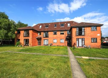 2 bed flat for sale in Elm Court, Durham Road, Sandhurst, Berkshire GU47