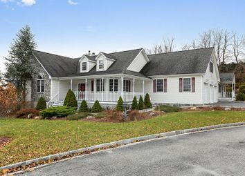 Thumbnail 4 bed property for sale in 36 Tyler Court Mahopac, Mahopac, New York, 10541, United States Of America