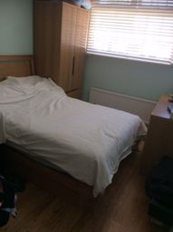 Thumbnail Room to rent in Danebury Avenue, Roehamptom