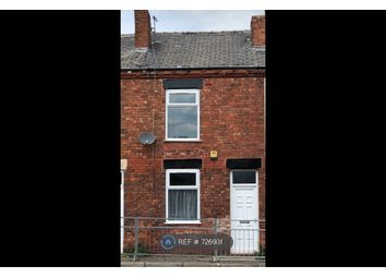 2 bed terraced house to rent in Mealhouse Lane, Atherton, Manchester M46