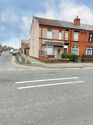 3 bed terraced house for sale in Mill Lane., Sutton Leach, St Helens, Lancashire WA9