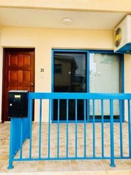 Thumbnail 3 bed town house for sale in Paphos, Paphos, Cyprus
