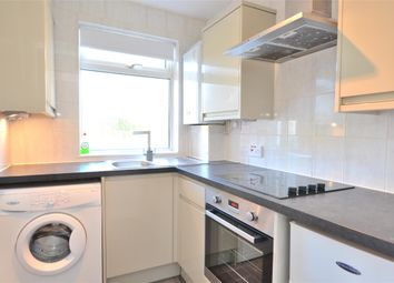 Thumbnail 1 bed flat to rent in Cotswold Lodge, Barnet, Hertfordshire