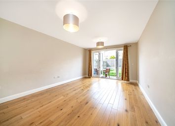 Thumbnail 3 bed terraced house for sale in Hindmans Road, East Dulwich, London