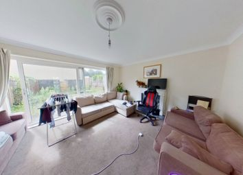 Thumbnail 3 bed detached house to rent in Swedenborg Gardens, London
