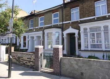 Thumbnail 1 bedroom flat to rent in St Thomas's Road, London