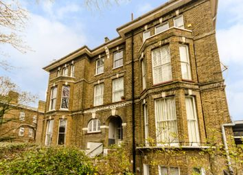 Thumbnail 2 bedroom flat for sale in Anerley Park, Anerley