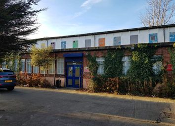 Thumbnail Office to let in Corpus Christi Hall, College Road, Middlesbrough