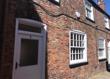 Thumbnail 2 bed property to rent in Cornhill Lane, Boston