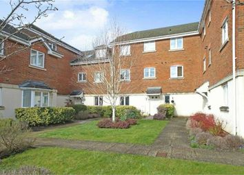 Thumbnail 1 bedroom flat for sale in Station Road, Edenbridge, Kent