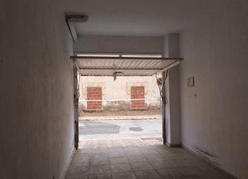 Thumbnail Town house for sale in Puerto De Mazarron, Murcia, Spain