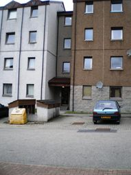 Thumbnail 2 bedroom flat to rent in Headland Court, Aberdeen AB10,