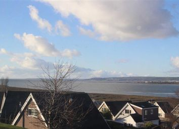 Thumbnail 3 bedroom semi-detached house for sale in Graig-Y-Coed, Penclawdd, Swansea