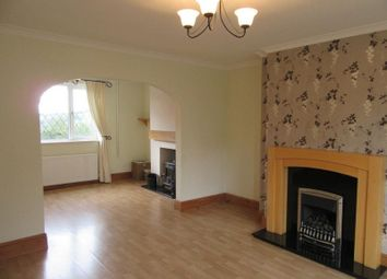 Thumbnail 3 bed semi-detached house to rent in Bronallt Road, Hendy, Pontarddulais, Swansea.