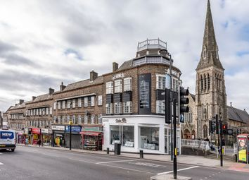 Thumbnail 1 bedroom flat to rent in Streatham Green, Streatham High Road, London