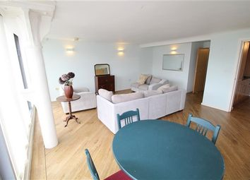 2 bed flat for sale in Centenary Mill, Preston PR1