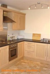 Thumbnail 1 bed property to rent in Manor Road, Levenshulme, Manchester