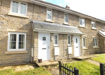 Thumbnail 3 bed property to rent in Three Counties Road, Mossley, Ashton-Under-Lyne