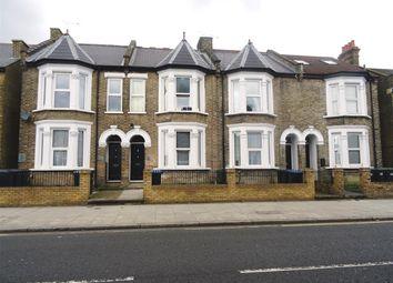 1 bed maisonette to rent in Chase Side, Flat 2, Enfield EN2