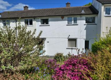 Thumbnail 3 bed terraced house for sale in Primrose Hill, Kings Norton, Birmingham
