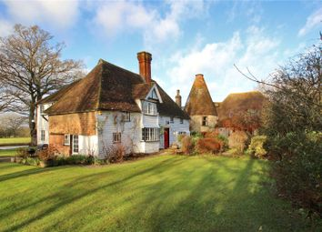 7 bed property for sale in Wanden Lane, Egerton, Kent TN27