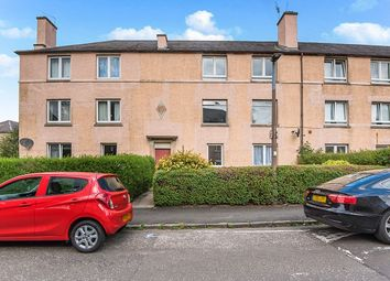 2 bed flat for sale in Hutchison Place, Edinburgh EH14
