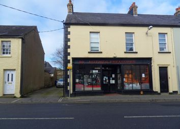 Thumbnail 3 bed duplex to rent in Killyman Street, Moy, Dungannon