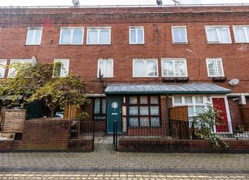 2 bed maisonette for sale in Parry Road, London W10