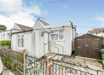 1 bed bungalow for sale in Jaywick, Clacton-On-Sea, Essex CO15