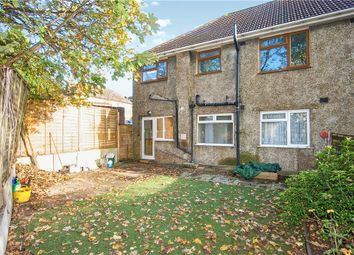 2 bed maisonette for sale in Uphill Drive, Kingsbury NW9