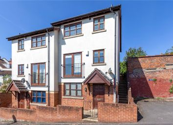 3 bed semi-detached house for sale in Sommerville Road South, St. Andrews, Bristol BS7