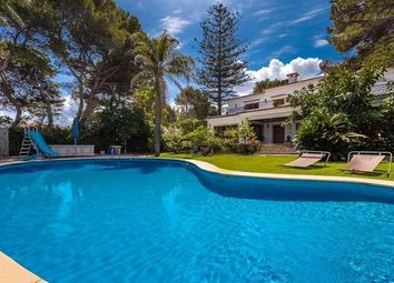 Thumbnail 5 bed villa for sale in Denia, Denia, Spain