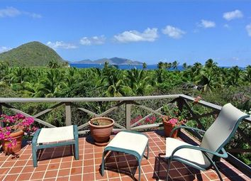 Thumbnail 2 bed property for sale in Tortola, British Virgin Islands