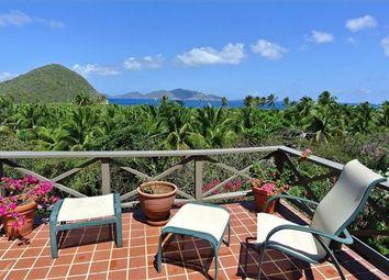 Thumbnail 2 bedroom property for sale in Tortola, British Virgin Islands